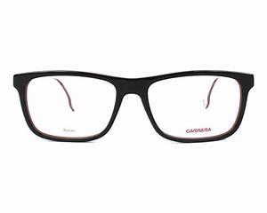 Acheter Des Lunettes De Vue : acheter des lunettes de vue carrera 1106 v 807 visionet ~ Melissatoandfro.com Idées de Décoration