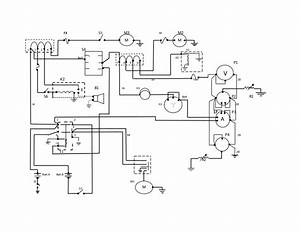 8 3l Cummins Wiring Diagram