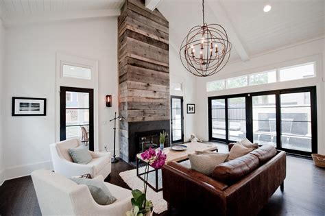 transitional contemporary wonderful modern mirrored wall art decorating ideas images in family room transitional design ideas