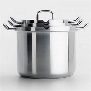 Kochtopf 5 Liter : kochtopf edelstahl 1 5 l ~ Eleganceandgraceweddings.com Haus und Dekorationen