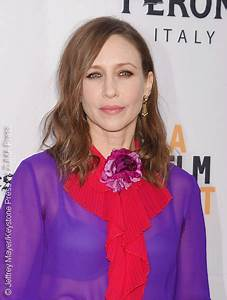 Vera Farmiga confirmed for role in upcoming Godzilla: King ...