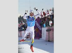 Sweden Sweeps Sochi Olympic Relays; Russia Gets First XC