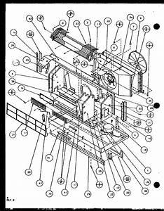 Ptac Units Wiring Diagram