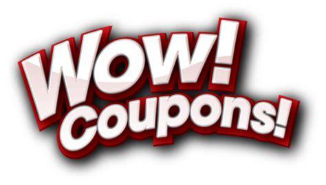 cuisine addict code promo code promo cuisine addict 28 images china taste coupon coupons specials discounts order