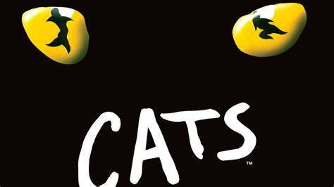 'Cats' on Broadway: 10 things to know about the revival ...