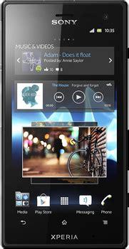 Sony Xperia Acro S Price & Specs  Jhang Tv