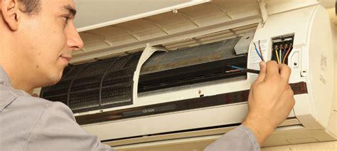 prix installation climatisation prix et devis climatisation r 233 versible