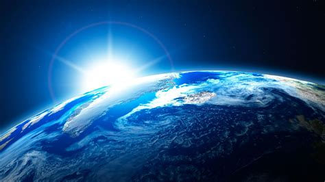 Earth From Space Backgrounds 4k Download