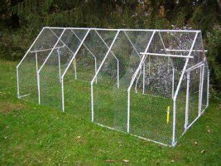 For novice diy enthusiasts, most garden centers and diy stores sell complete pvc greenhouse frame kits. Build Pvc Greenhouse Shelf Plans DIY chair building ...