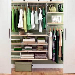 Modern, massive wardrobe in the bedroom – choose the best