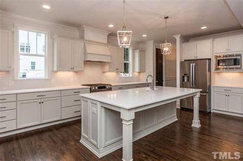 raleigh nc home decor home kitchen pendants