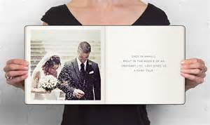 wedding photo album book custom wedding photo books and albums moleskine milk books