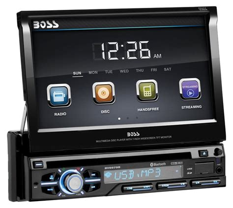 car stereo systems  buy