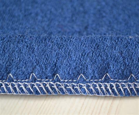 blind hem stitch blind hem presser foot how to sew blind hem on sewing