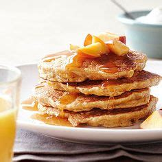 better homes and gardens pancake recipe breakfast in a blanket recipe