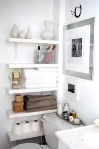 73 practical bathroom storage ideas digsdigs