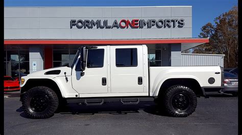 international mxt truck   sale formula