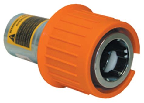 hypro pto adapter quick coupler  pump shaft  rpm  splines dultmeier sales