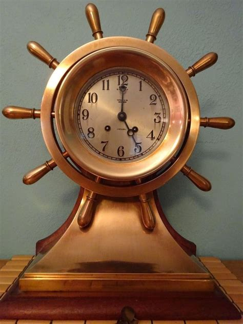 chelsea ships clock 396 best images about it s time on 2138