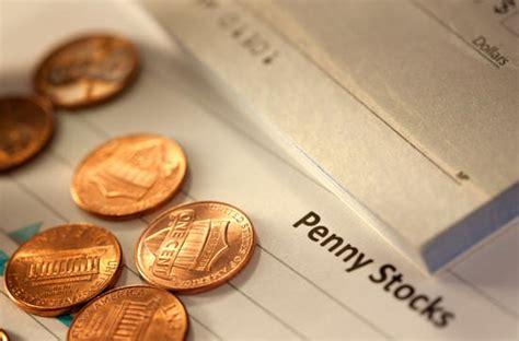 making money  penny stocks onyx truth