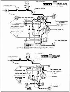 1953 buick wiring diagram tail lights buick auto wiring With fuse box diagram besides buick reatta wiring diagram as well dodge ram