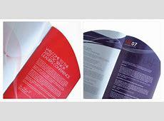 20+ New Beautiful Corporate Brochure Design Ideas Examples
