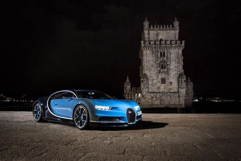 That amount of power would put the bugatti right next to its arch rival, the koenigsegg regera that makes the same amount of power and has some incredible using it helps reduce the mass of the car and allows it to do all these incredible things the swedes are claiming. The $3 million, 1,500 horsepower Bugatti Chiron will do ...