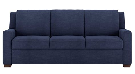 Comfortable Sleeper Sofas by Comfortable Sleeper Sofa Sleeper Sofa Comfort By American
