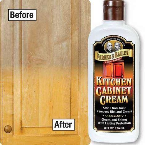 amazing  wood cabinet cleaner kitchen laminate
