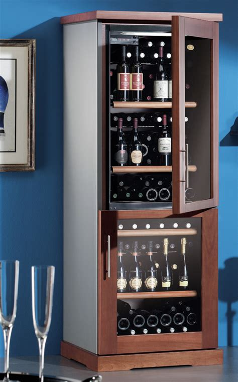 uk kitchen cabinets wooden wine cabinet cex 601 exclusively from wine corner 3003