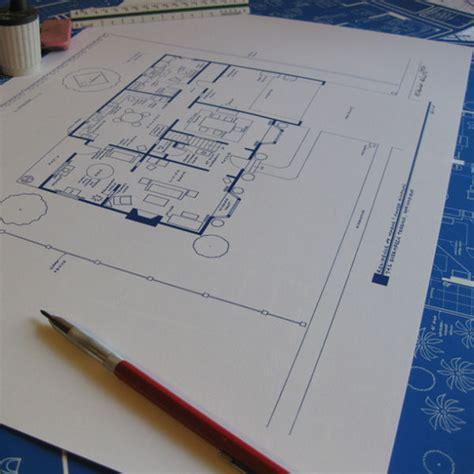make floor plans artists make floor plans of popular tv and houses