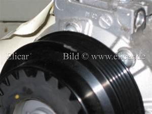 W211 Klimakompressor Magnetkupplung : elicar kg ~ Jslefanu.com Haus und Dekorationen