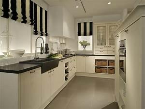 Moderne Küchen 2016 : moderne k che die zwei k chen k chenstudio k chenplanung k chenmontage ruhrbachstr 4a ~ Buech-reservation.com Haus und Dekorationen