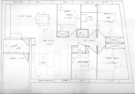avis cuisine but signature plan maison 4 chambres pp 29 messages