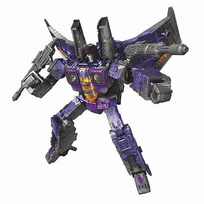 Hotlink Toys Transformers Tfw2005