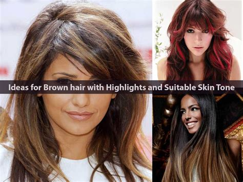 Fall Hair Color For Brunettes Wedding Hair Cathedral Veil How To Color Your Honey Blonde At Home Womens Short Haircuts For Fine Straight Bun Hairstyles With Bangs Curly Without Heat Long Layers Do You Dry Pictures Of Pixie
