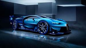 Bugatti Chiron Sport : bugatti chiron what do we know the week uk ~ Medecine-chirurgie-esthetiques.com Avis de Voitures