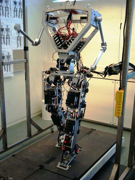 Robot Pictures | Robotics Today