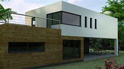 Images for constructeur maison moderne bordeaux 2381promo.ga