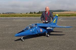 Alpha Jet A Vendre : plans aero ren lempereur alpha jet ~ Maxctalentgroup.com Avis de Voitures