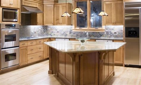 Garage Cabinets Lowest Price by How To Find Kitchen Cabinets At The Lowest Prices Smart Tips