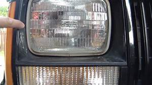 2000 Jeep Cherokee Headlight Wiring Schematic 2000 Jeep Wiring Diagram Wiring Diagram