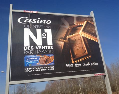 siege auto geant casino best betting geant casino in scotia