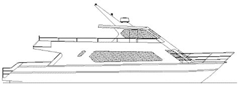 Ferry Boat Drawing Easy by Bobkat 22m Grp Power Catamaran Ferry Boat With Aluminum