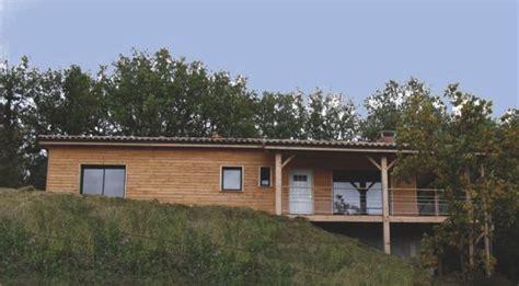 maisons bois bioclimatiques passives 224 100 000 euros woodsurfer