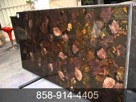 slab granite countertops august 2016