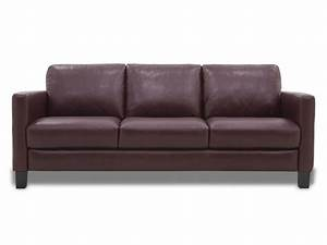 17 best images about htl furniture on pinterest for Htl sectional leather sofa