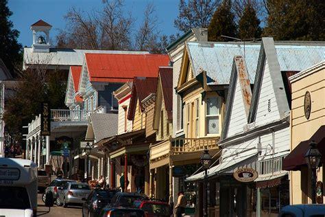best quaint towns top 28 quaint small towns 15 best small towns in new england ideas for new england quaint