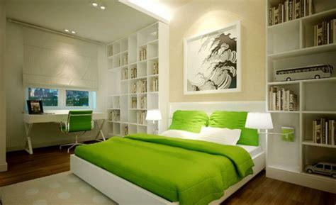 feng shui bilder schlafzimmer die wohnung nach feng shui einrichten 26 kreative ideen