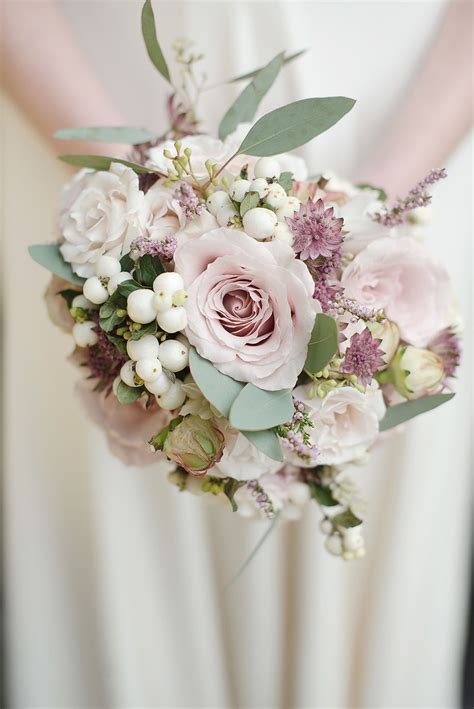 Gorgeous Bridal Bouquet Wedding Flowers Wedding
